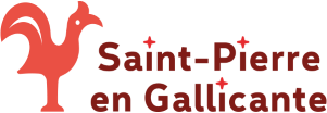 Saint-Pierre en Gallicante