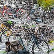 bicycles 2865625 1920
